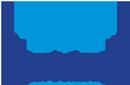 Tri-State Veterinary Care Foundation Logo